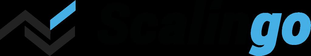 scalingo-logo